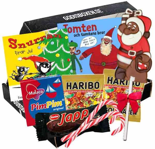 Jul-pixiboxen